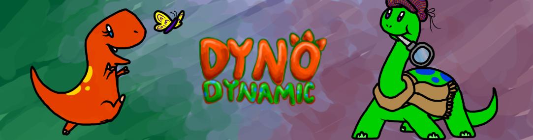DD-banner