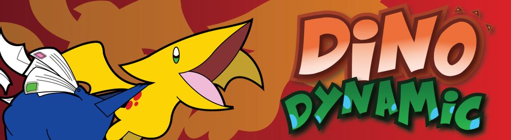 DDbanner3