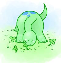buenosaurusside