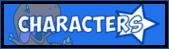 charactersbutton1