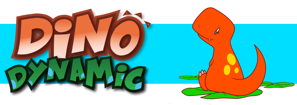 cropped-dino-dynamic-banner2.png