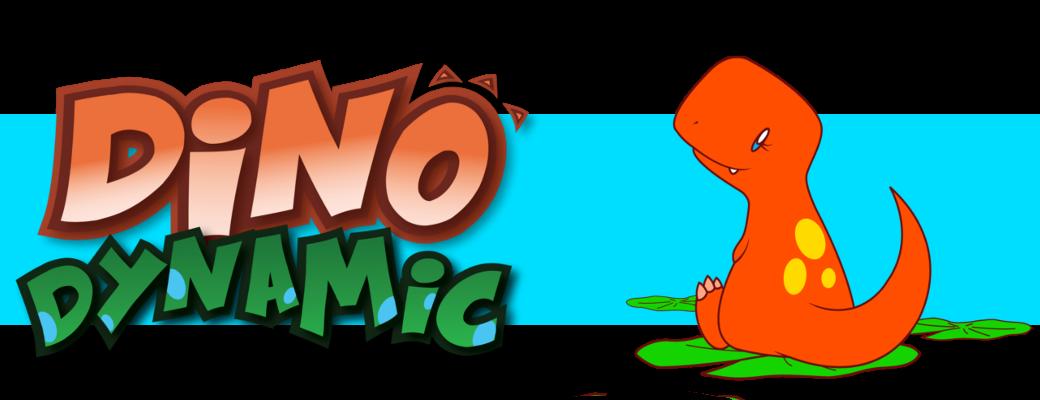 dino dynamic banner2